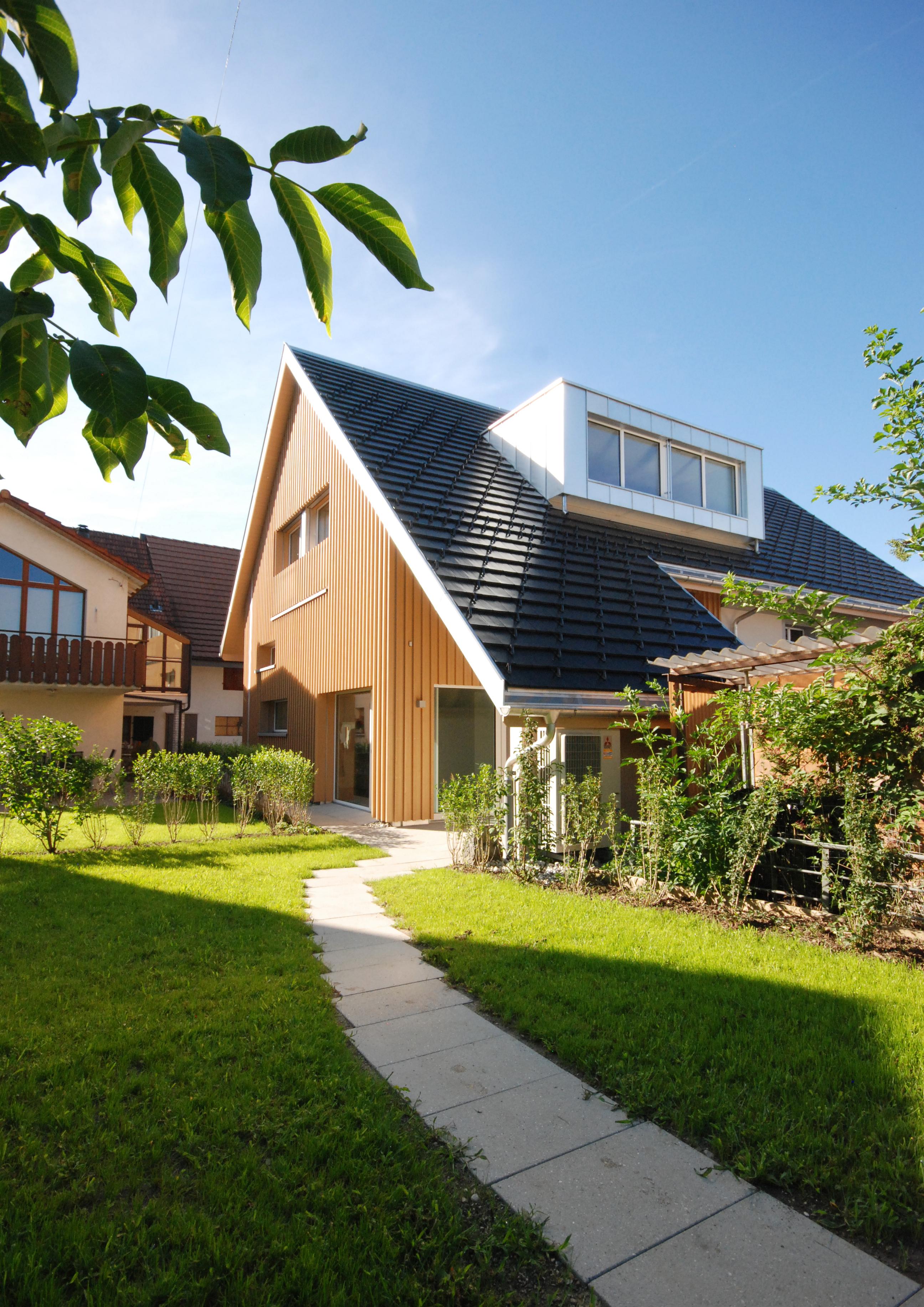 checkliste küchenbau - bogen design, innenarchitektur, Innenarchitektur ideen