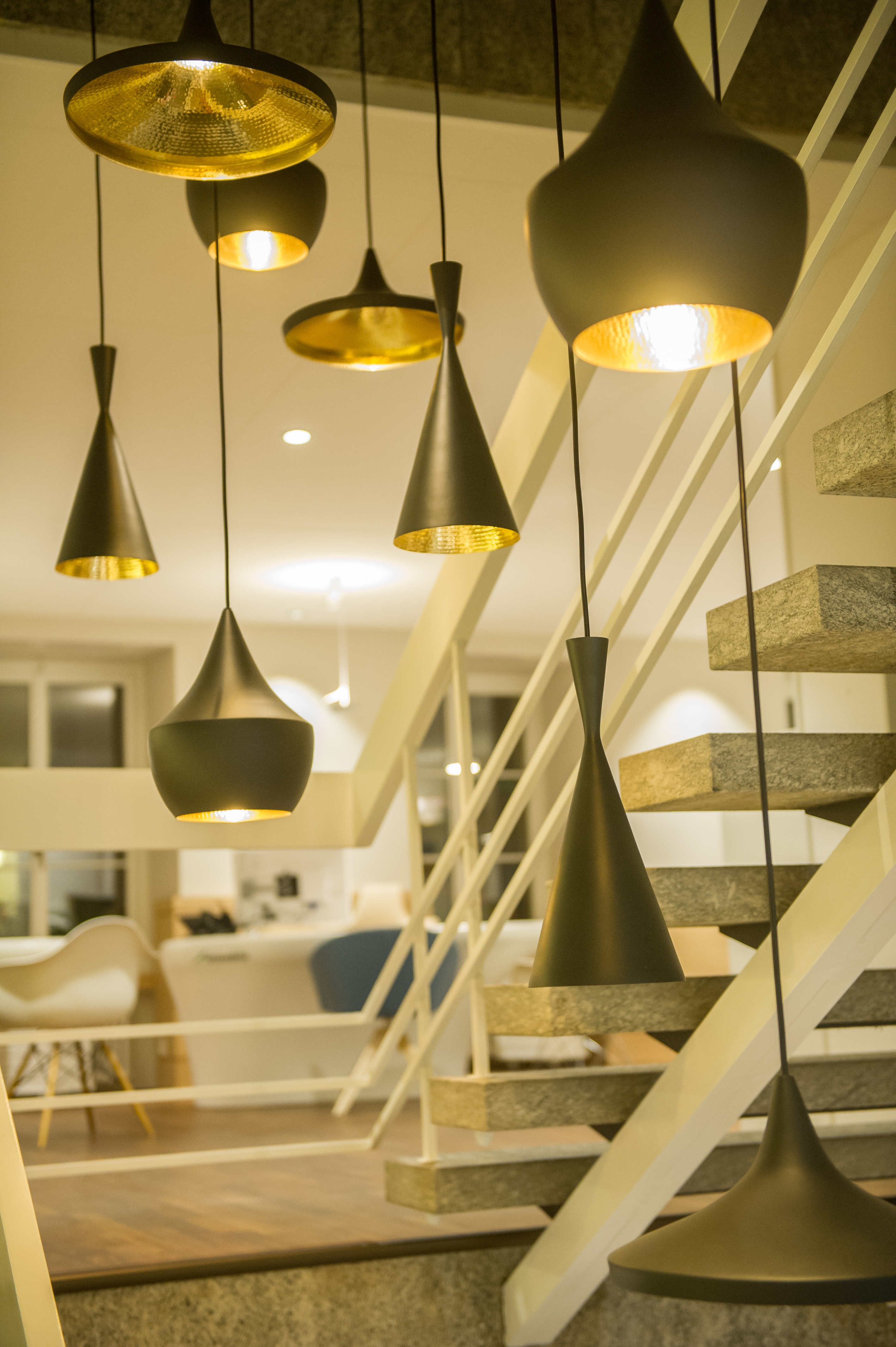 Twerenbold reisen baden innenarchitektur leitgedanke for Design innenarchitektur