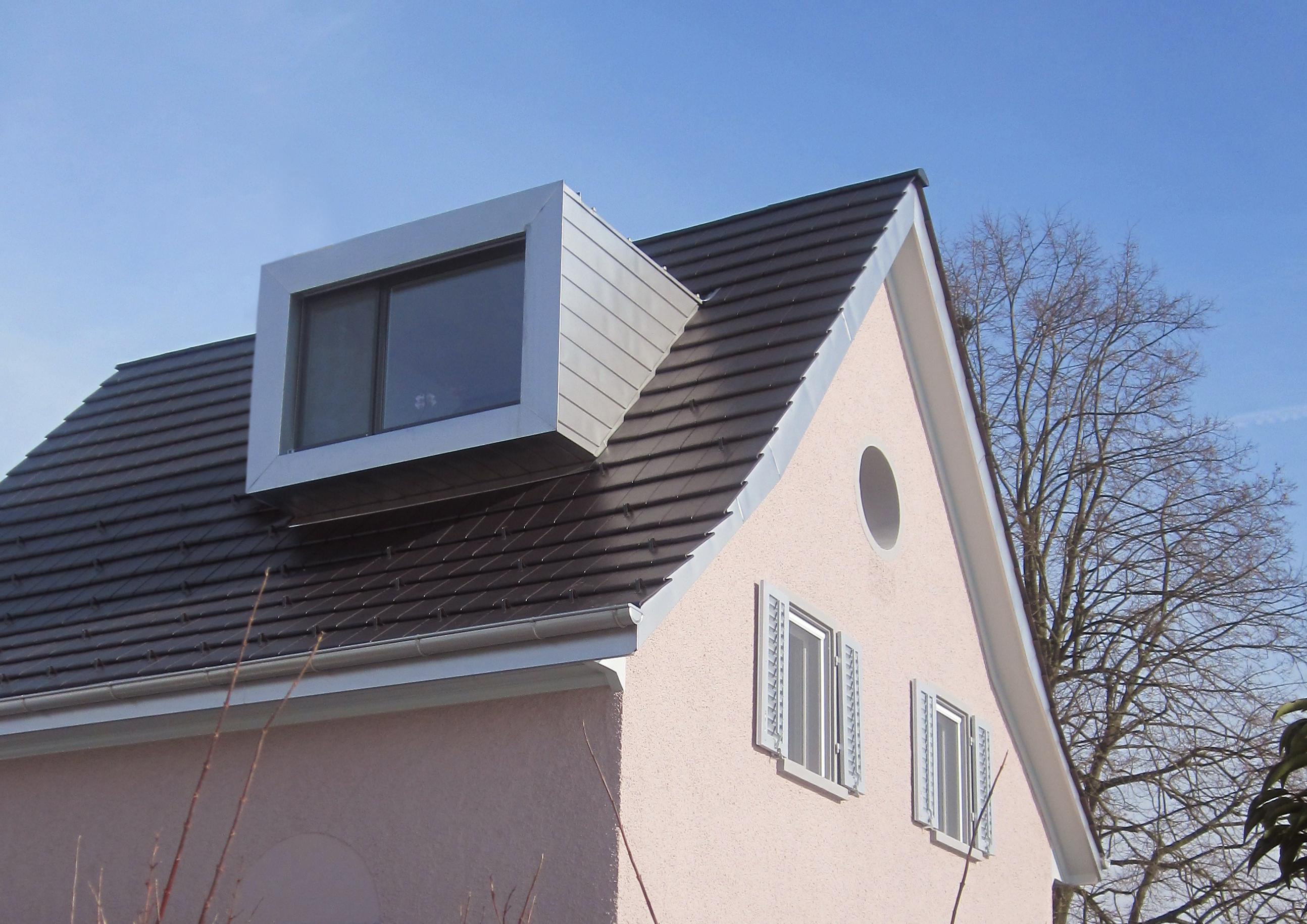 Architektur efh fislisbach innenarchitektur leitgedanke for Design innenarchitektur