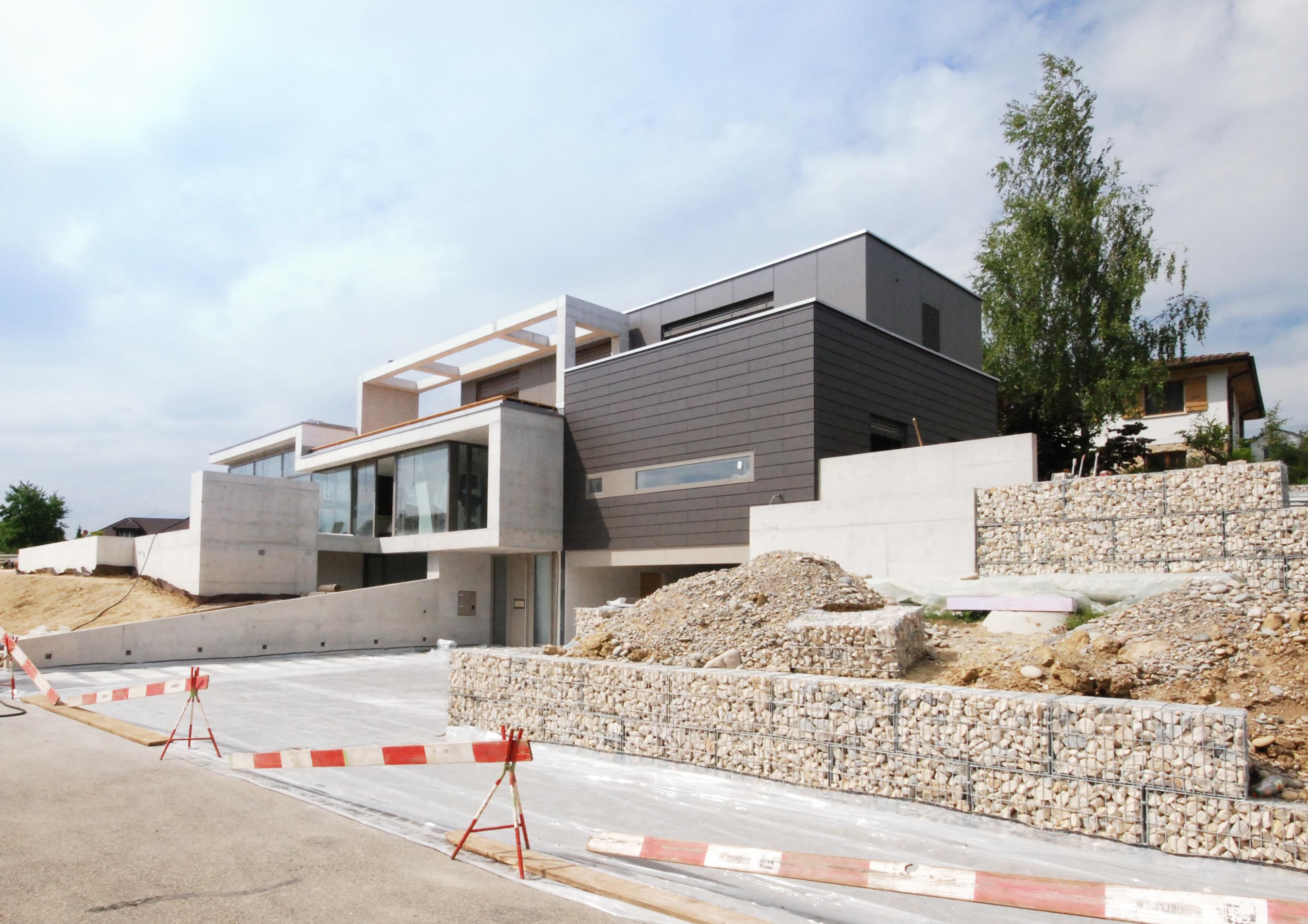 Innenarchitektur Oder Architektur architektur efh im fricktal innenarchitektur leitgedanke projekte
