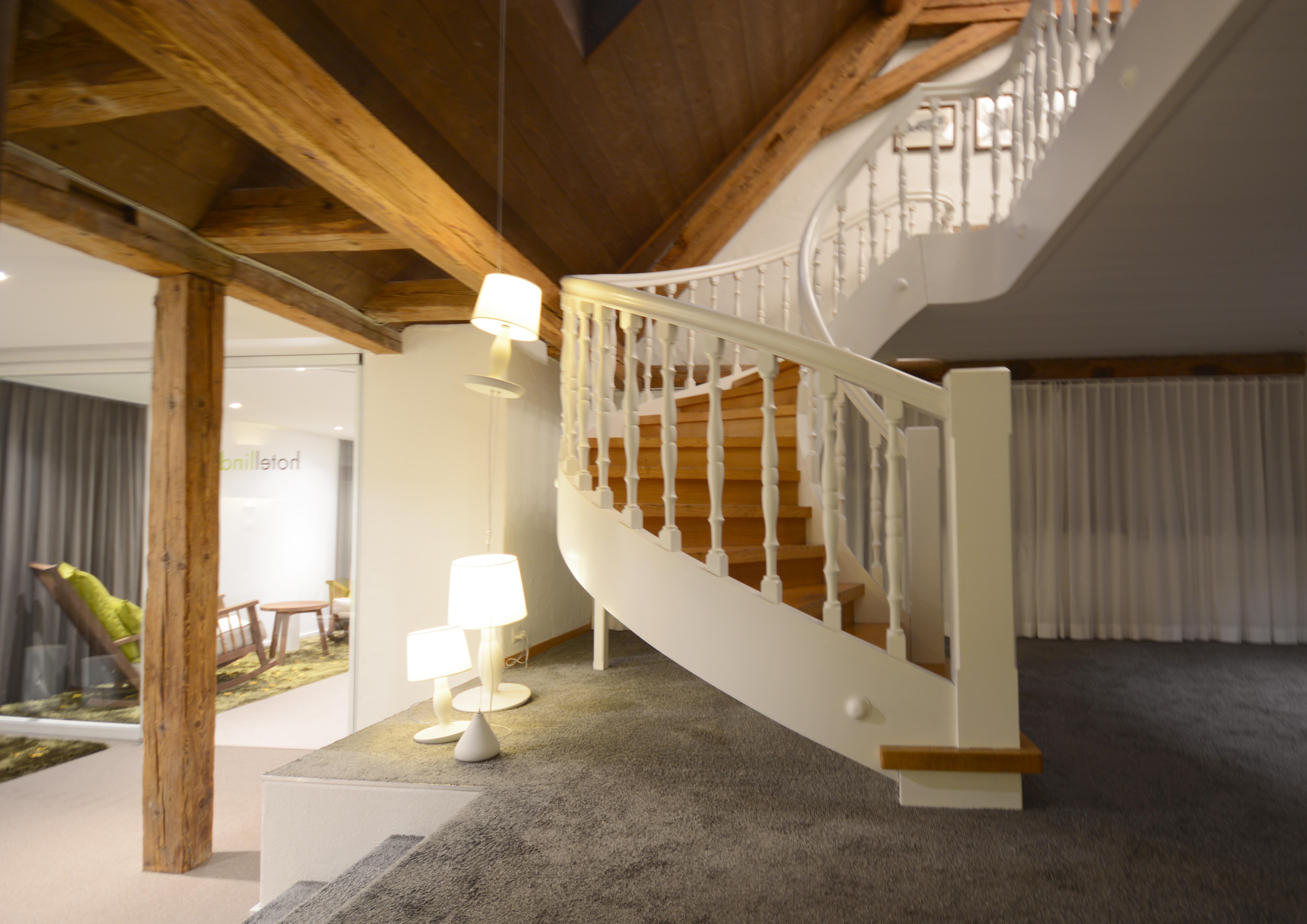 innenarchitektur von der linde – dogmatise, Innenarchitektur ideen