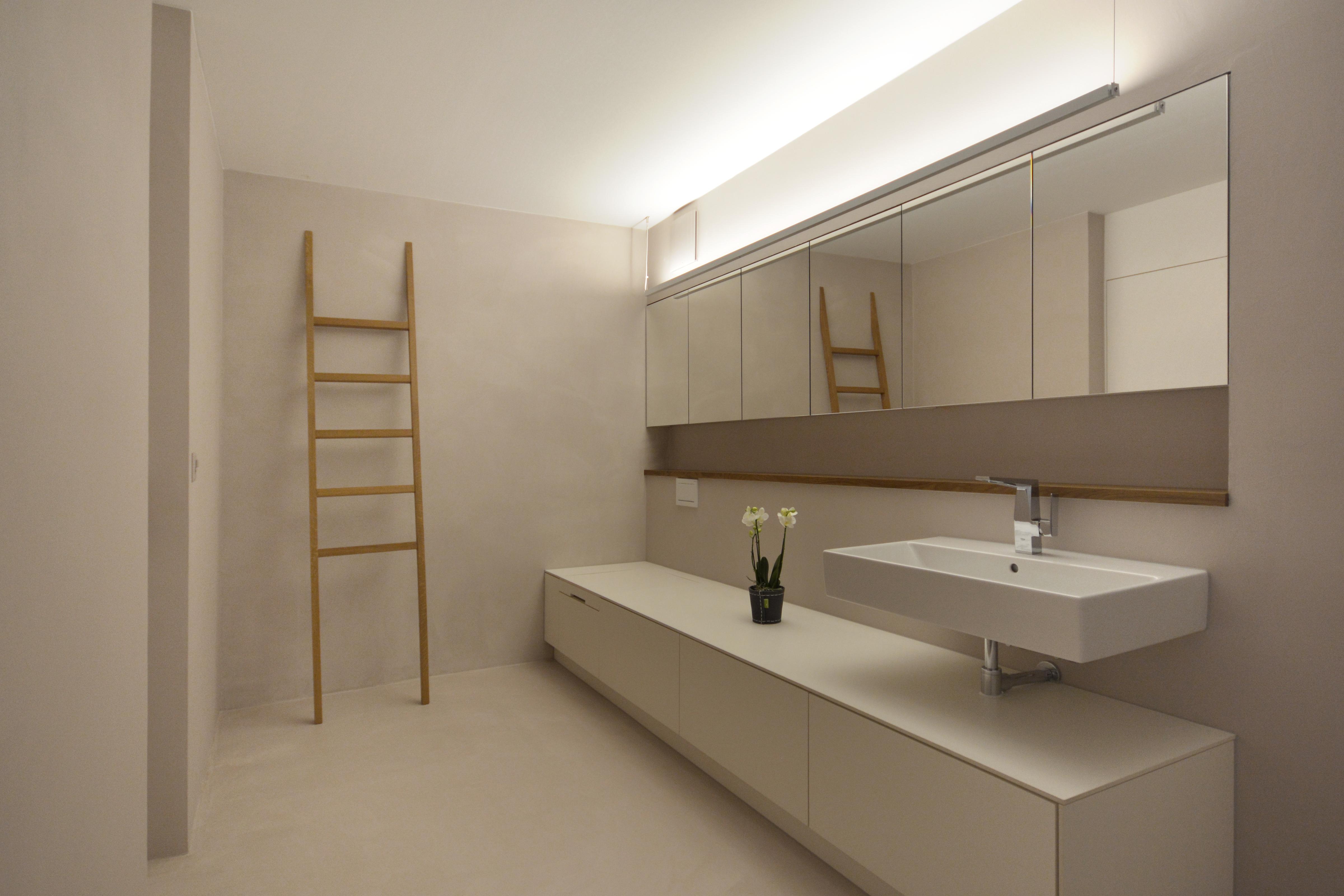 Innenarchitektur Wohnung wohnung ennetbaden innenarchitektur leitgedanke projekte bogen