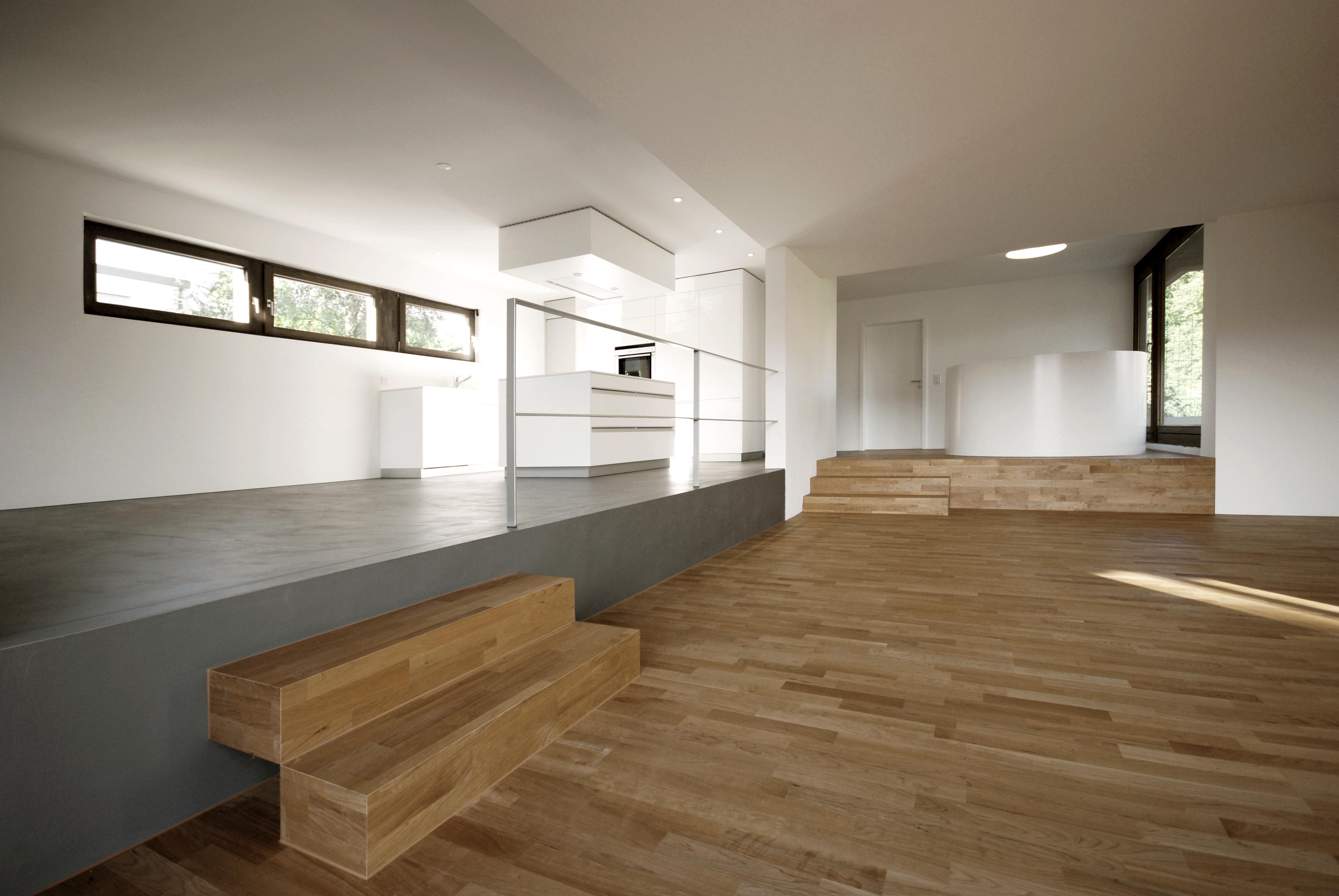 Wohnung lengnau innenarchitektur leitgedanke projekte for Innenarchitektur wohnung